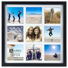 Photo Frame Picture Frames Amazon Com
