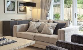 designer touches interiors surrey