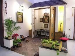 latest pooja room designs u0026 ideas youtube