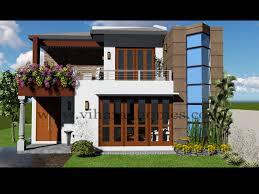 House Plans Sri Lanka Proposed House At Habarakada Home Design Sri Lanka