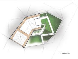 house floor plan sles gallery of vanke sales office fcha 10