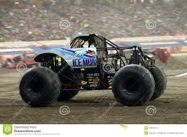 monster truck rally videos monster jam stock photos images u0026 pictures 332 images