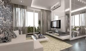 interior design gallery fitcrushnyc