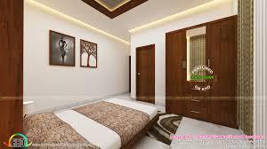 kerala bedroom interior design photos and video