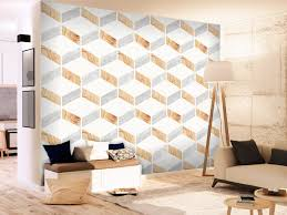 Latest Wallpaper For Living Room by Wallpapers Perfect For Any Bedroom Living Room And Kitchen