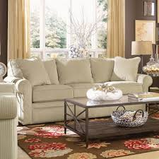 lazy boy living room furniture premier sofa