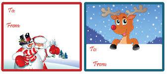 frosty the snowman u2013 christmascharisma com u2013 printable christmas