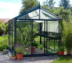 exaco trading premier greenhouses for the garden eye of the day
