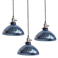 turquoise blue glass pendant lights amazing pendant lighting ideas red green blue glass pendant lights