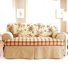 sure fit chair slipcover sure fit sofa covers alpine sofa slipcovers fit sofa covers