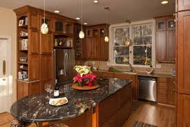 ck u0026a affiliations countertop cabinet and appliance suppliers