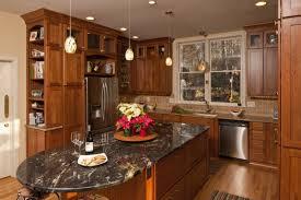 cederberg kitchens u0026 additions award winning design