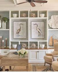 coastal decor 5 ways to achieve coastal interior look the