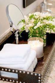 modern bathroom accessories ideas best bathroom decoration best 25 modern bathroom accessories ideas on pinterest bathroom 70 trendy modern bathroom accessories set ideas