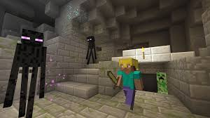 minecraft xbox one edition review saving content
