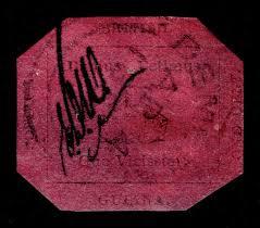 stuart weitzman u0027s 9 5 million stamp is now on display at the