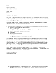 hardship letter samples crna cover letter