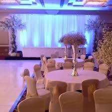 Pipe And Drape Hire Marklew Productions Lighting Hire Stage Lighting Equipment
