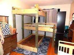Cool Bunk Beds For Boys Unique Bunk Beds Conceptcreative Info