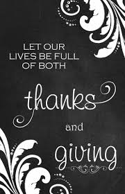 motivational quotes thanksgiving 1439 best be grateful images on pinterest gratitude quotes