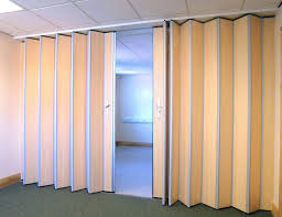 Large Room Divider Furniture Large Room Dividers Inspirational Room Dividers Sliding