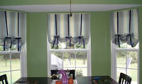 dining room curtains luxury dining sets dining room traditional