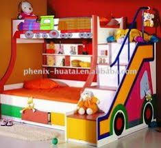 Bed Bunks For Sale Cherry Bunk Bed With Staircase Bunk Bed And Staircases