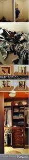 57 best odd shaped walk in closet images on pinterest dresser
