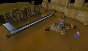 runescape runecrafting guide mining coal old runescape wiki fandom powered by wikia