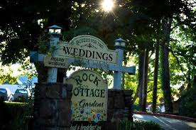 Rock Cottage Gardens Eureka Springs Welcome To The Rock Cottage Gardens Bed Breakfast Picture