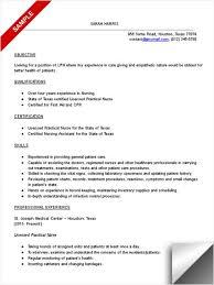 Sample Cover Letter For Lpn Position by 100 Cover Letter Examples Nursing Jobs Nursing Resume Cover