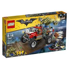 batman car lego new batman lego sets lego batman movie sets 2017