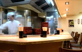 restaurant japonais cuisine devant vous aki restaurant votre restaurant japonais à deux pas des grands