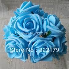 bulk artificial flowers flowers in bulk for weddings kantora info