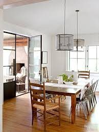 kitchen dining room furniture buying a dining room table better homes gardens bhg