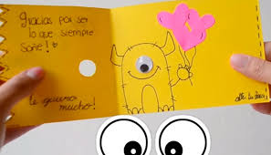 imagenes bonitas y chistosas tarjetas bonitas y chistosas cosas interesantes