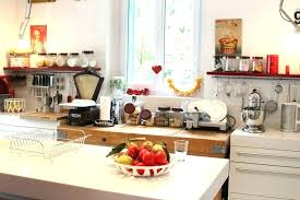 deco cuisine ancienne deco cuisine ancienne cagne beautiful d co cuisine r tro stunning