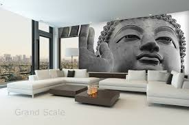 large wall murals wallpaper peenmedia com