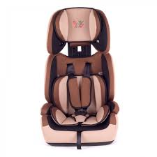 si e auto 9 36kg baby vivo car seat for children tom from 9 36 kg 1 2 3 in