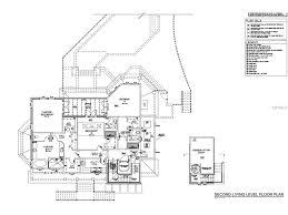 Waterfront Key Floor Plan by 125 Big Pass Ln Sarasota Fl 34242 Mls A4156330