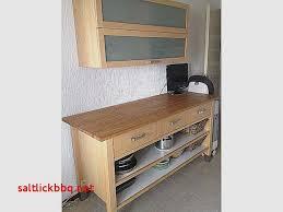 meuble cuisine moderne élégant meuble cuisine haut vitre pour idees de deco de cuisine