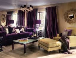home interiors 2014 86 best theatrical interiors images on color trends