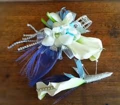 Corsage And Boutonniere For Homecoming 128 Best Corsage U0026 Boutonniere Pairs Images On Pinterest Prom