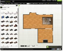 Autodesk Homestyler Free Home Design Software Collections Of Homestyler Designer Free Download Free Home