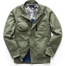 motocross gear brisbane alpinestars hemisphere jacket clothing jackets casual alpinestars