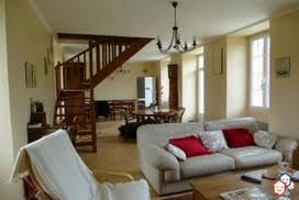 chambre entre particulier immobilier 100 entre particuliers gîtes chambres d hôtes à