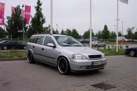 opel vectra 2000 tuning images of opel astra 2000 tuning sc