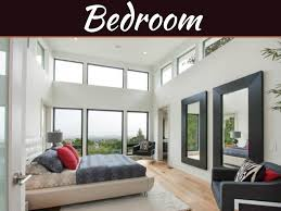 Decorating Your Bedroom The Things That Your Bedroom Needs My Decorative