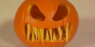 how to make amazing halloween pumpkins this year video huffpost
