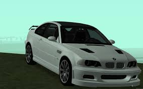 modded cars am i the only one that plays mta multiplayer mod for gta san